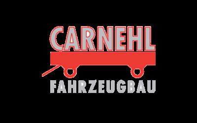 Ponuda modela CARNEHL.EU
