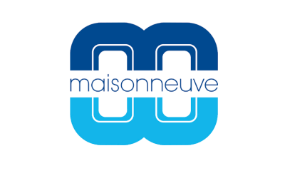 Bitumen-Road-Tankers – Maisonneuve