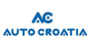 Ac Auto Croatia